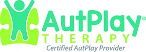 Certified AutPlay Therapy Provider