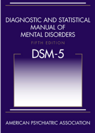 Mastering the DSM-5