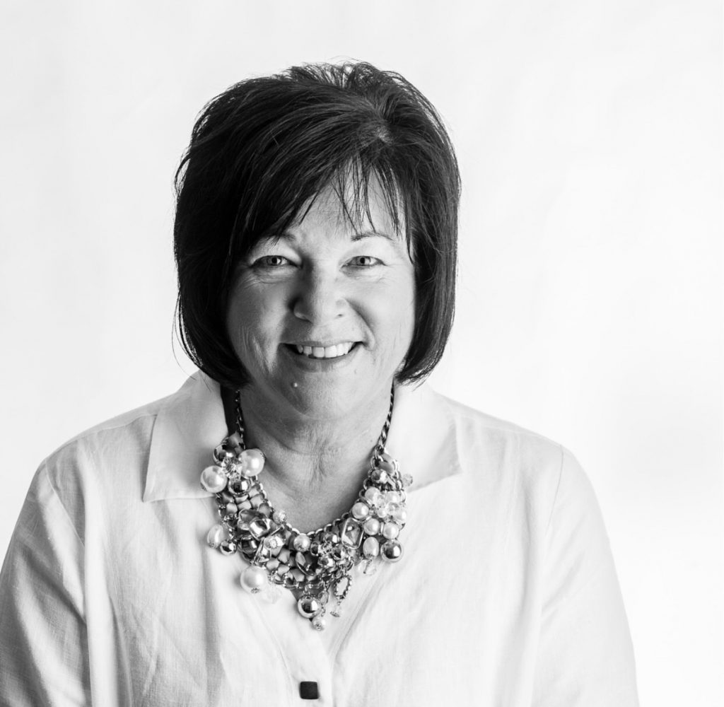 Ginger Caudell - Licensed Professional Counselor in AL