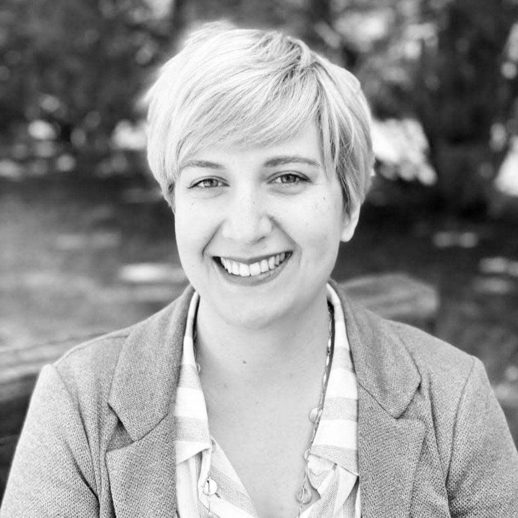 Rachel Brewer - Associate Licensed Counselor in Alabama