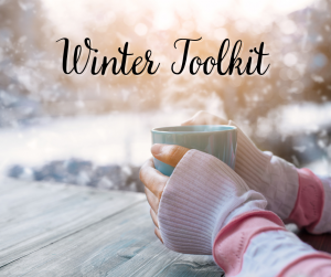 Winter Mental Health Toolkit