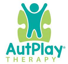 AutPlay Therapy Logo