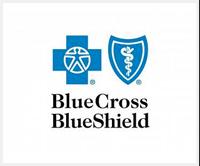 Blue Cross / Blue Shield