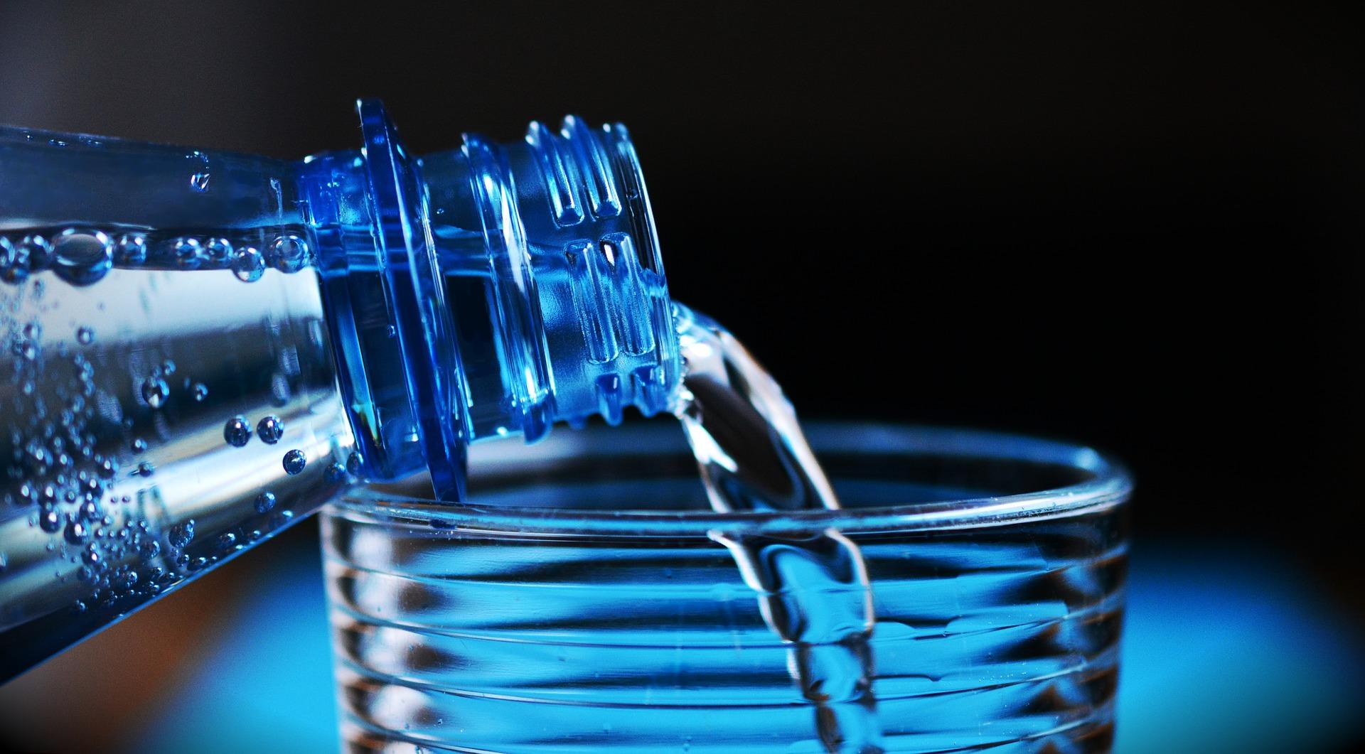 Drink More Water | Garrett Counseling | Huntsville AL