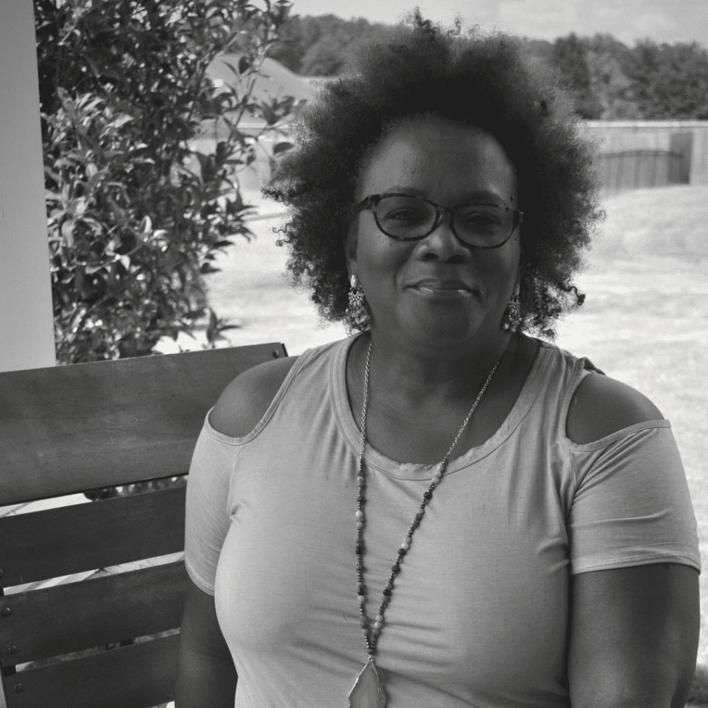 Caroline Ross - Licensed Professional Counselor in Alabama