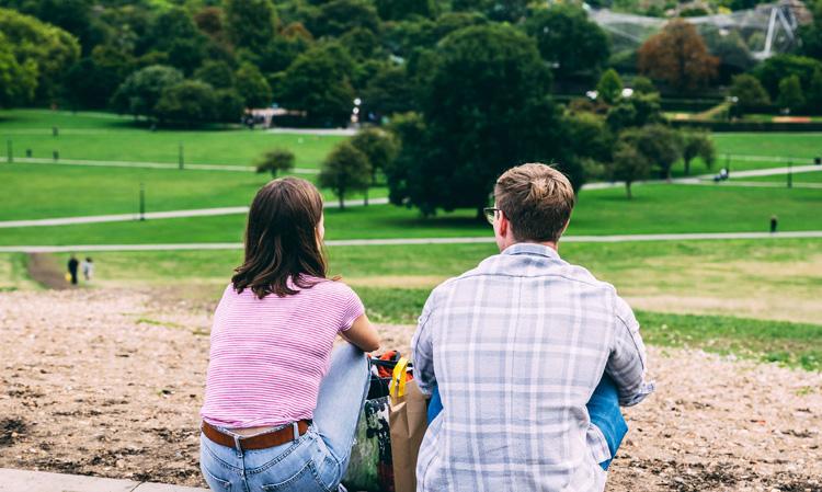 improve your relationship communication