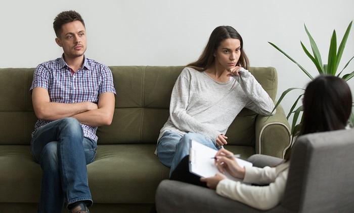 marriage counseling huntsville AL