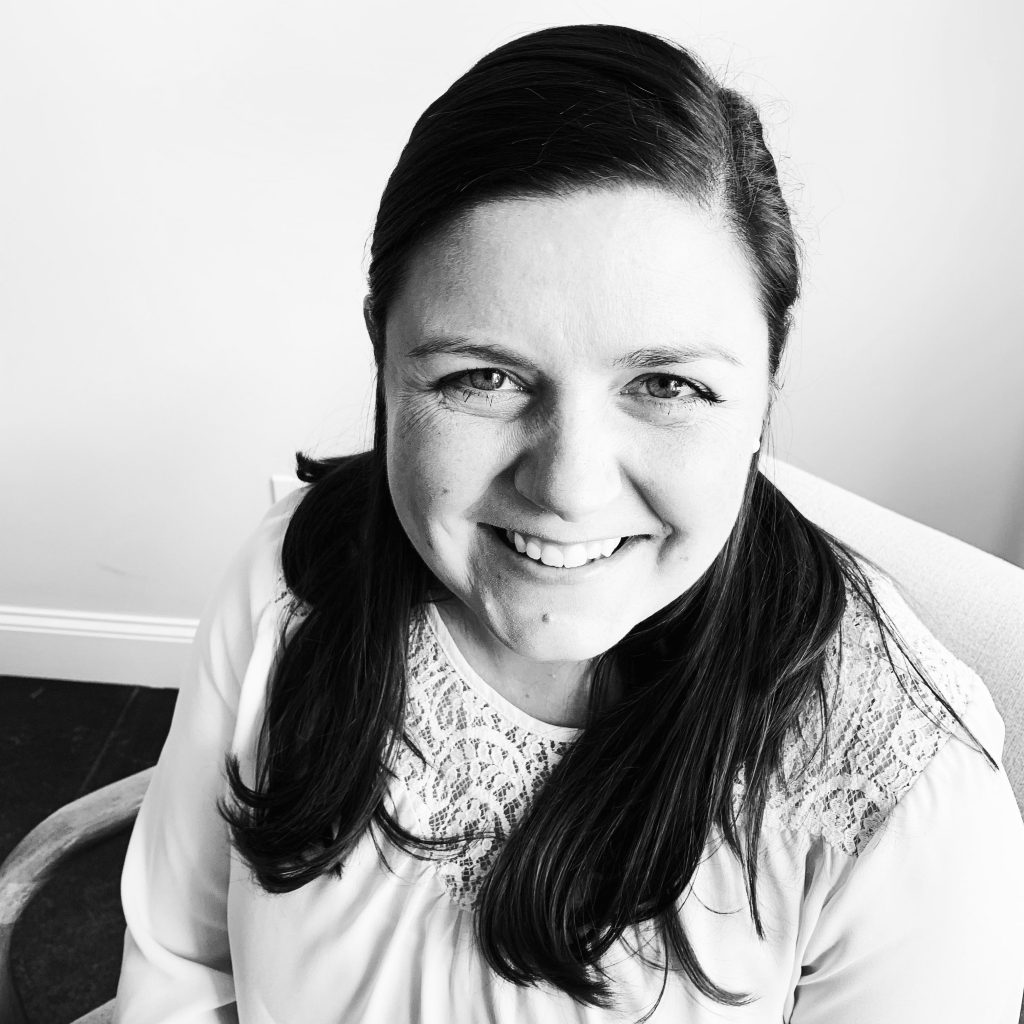Megan Campbell - Licensed Professional Counselor in Alabama