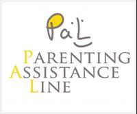 Parenting Assistance Line
