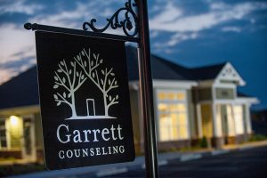Garrett Counseling - Alabama